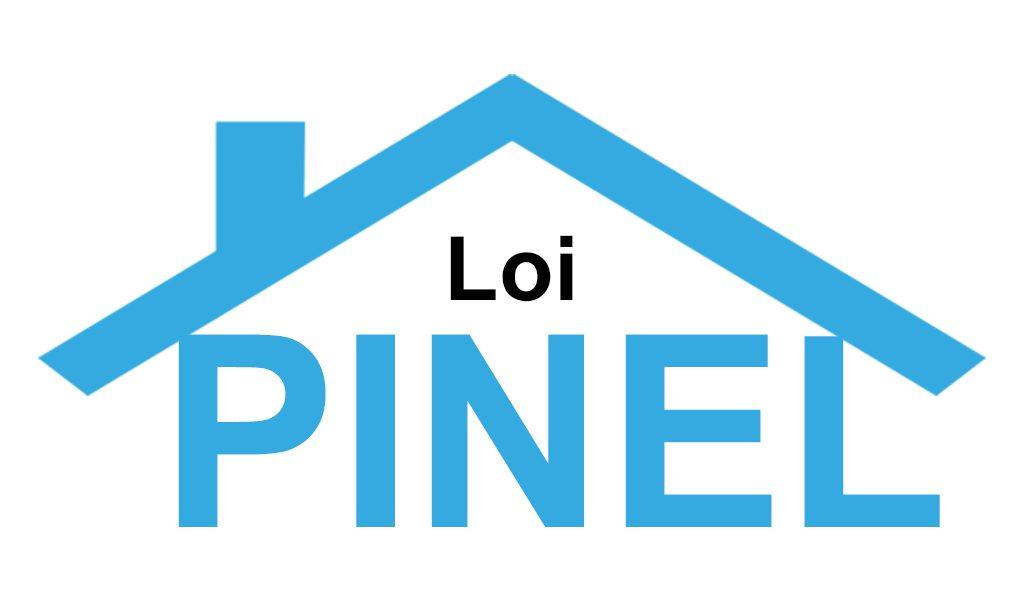 comprendre l'investissement immobilier