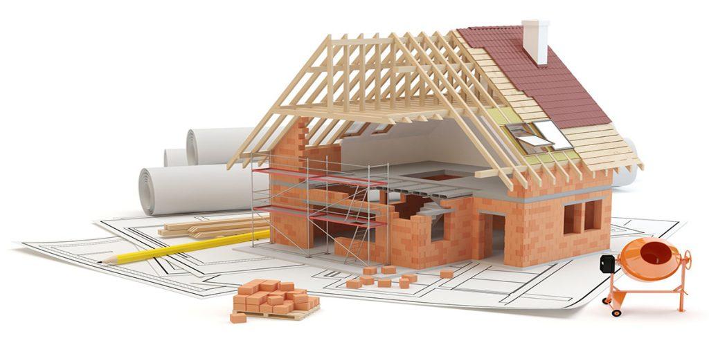 La Construction Du0027une Maison Est Une Tâche Complexe Qui Suit Des étapes  Précises. Découvrez Dans Cet Article Les 7 étapes Clés à Suivre Pour  Construire ...
